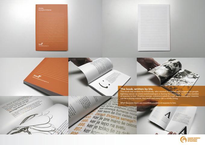 DOBS prezentacija knjiga size