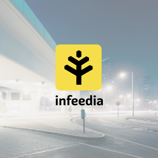 Infeedia1