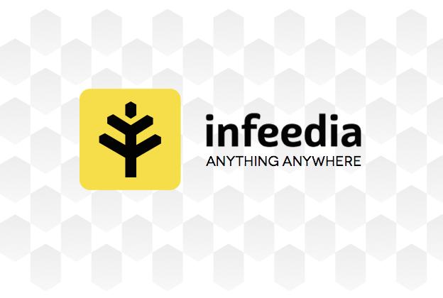 Infeedia2