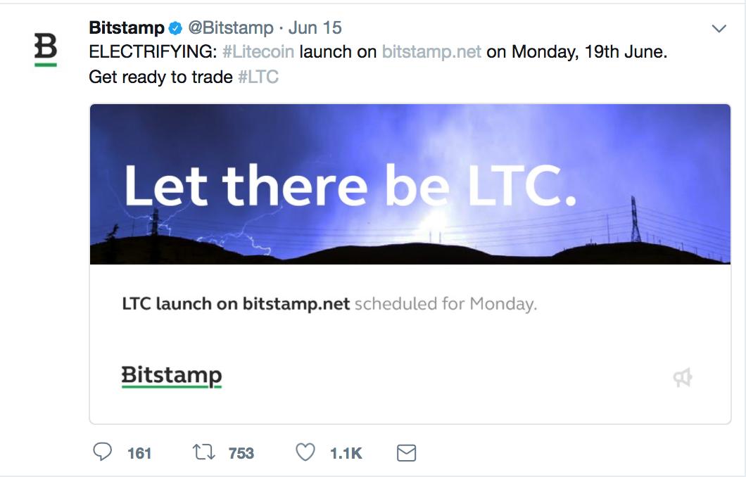 Bitstamp1