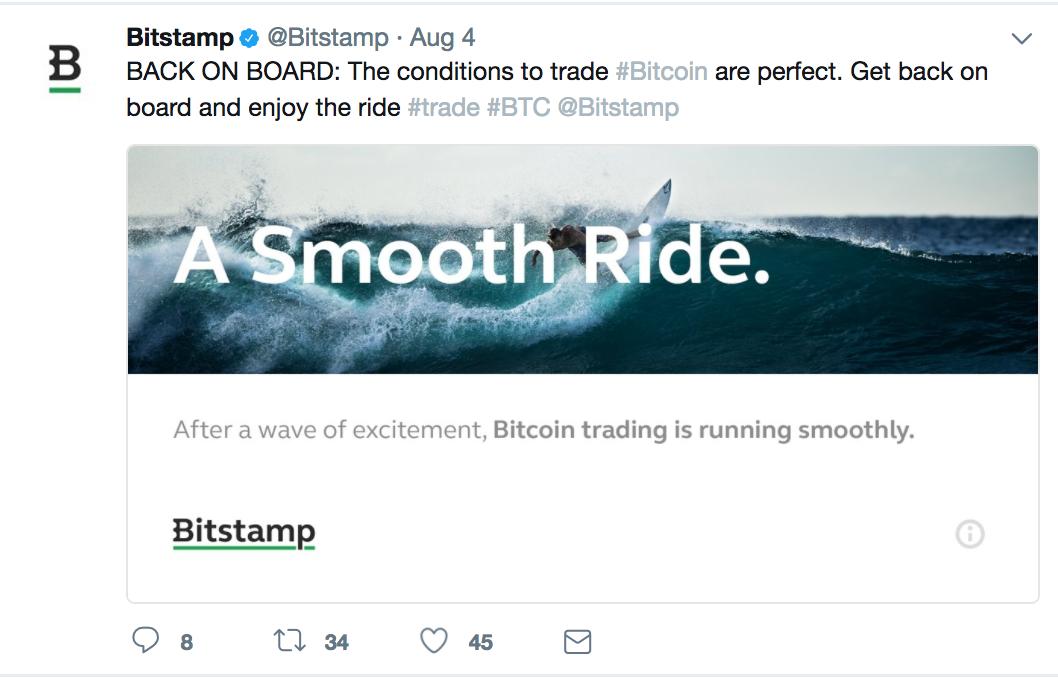 Bitstamp2
