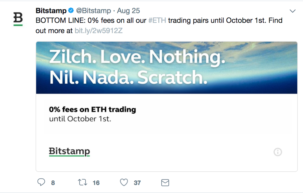 Bitstamp3